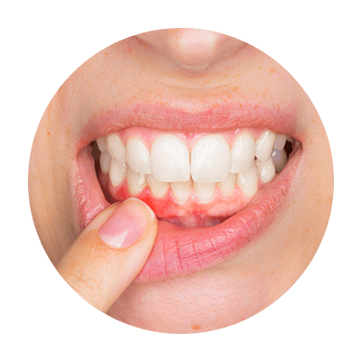 tirupati dental clinic